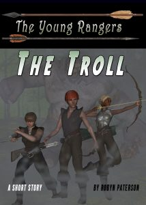 thetrollbookcover