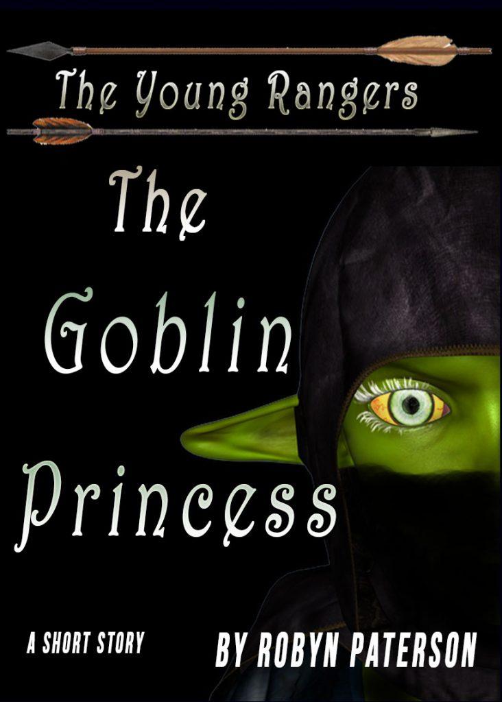 goblinprincessbookcover