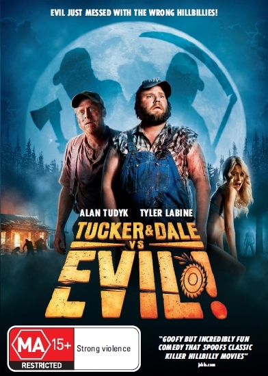 tucker-and-dale-vs-evil-dvd-cover-art1