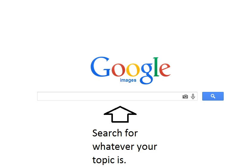 Image Search 2