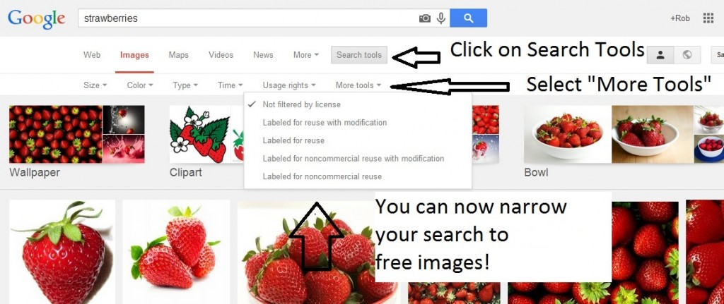 Image Search 3