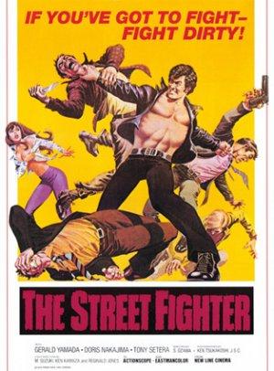 the_street_fighter_sonny_chiba-thumb-300xauto-19476_2804