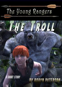 thetrollbookcoverb