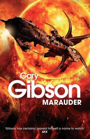 marauder-by-gary-gibson